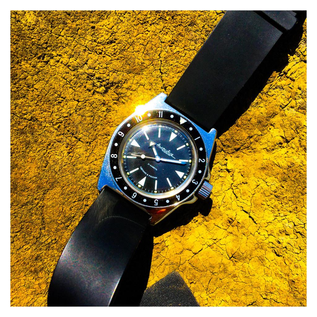 Votre montre du jour - Page 17 Img_0010