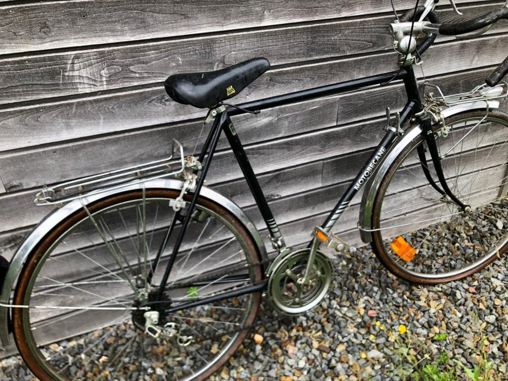 Motobecane T10, mon premier vélo vintage ! Img_0512