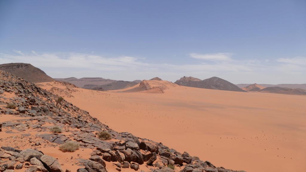 Maroc en novembre 2021 P1120210