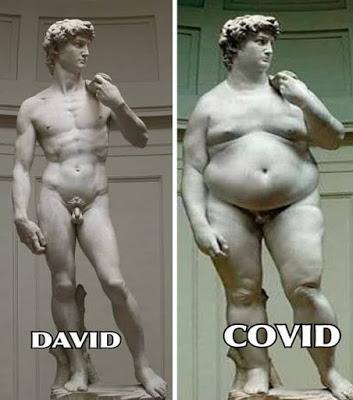 Êtes-vous satisfait de votre image corporelle? Aislac10