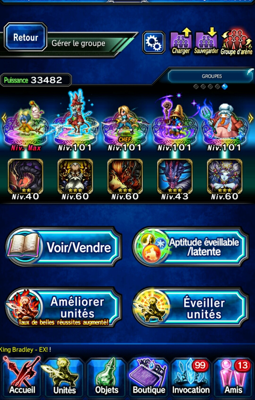 Invocations du moment, boutique d'échange, tickets 5★ garantie et tickets d'échange - FFIX (RTZidane/DKFreya/BMVivi) - du 02/04 au 16/04/20 Scree154