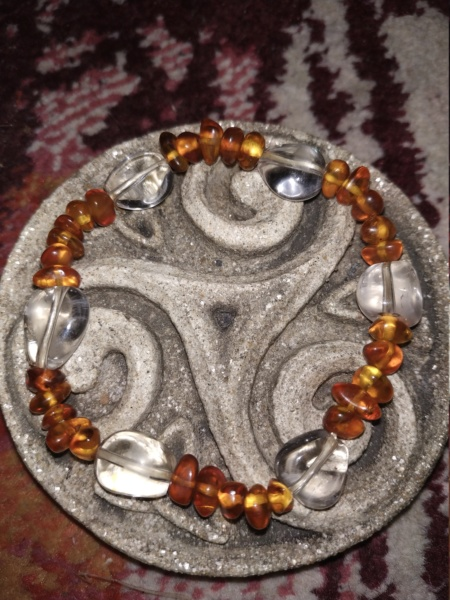 Création de bijoux en pierres. Img_2016