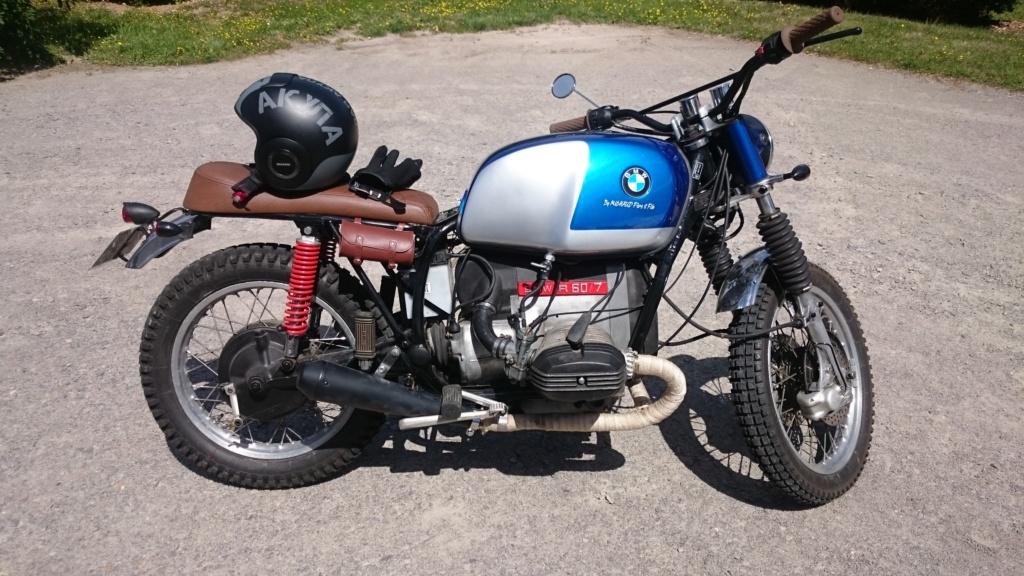 Présentation des motos  Dsc_0311