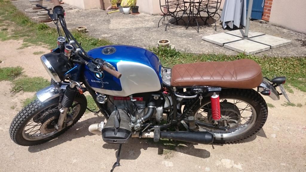 Présentation des motos  Dsc_0312