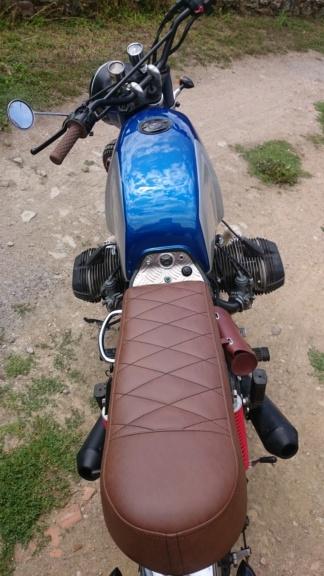 Présentation des motos  Dsc_0313