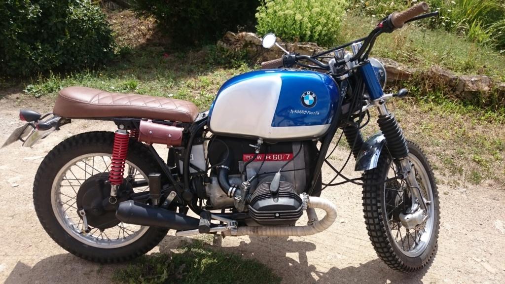 Présentation des motos  Dsc_0314