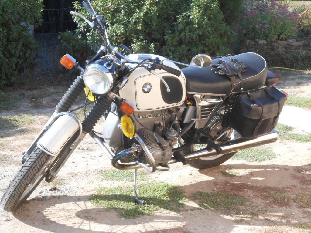Présentation des motos  Moto_c10
