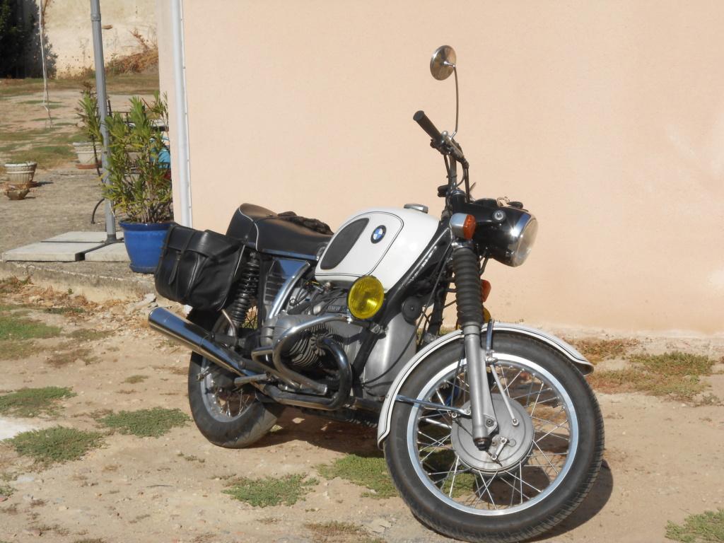 Présentation des motos  Moto_c11