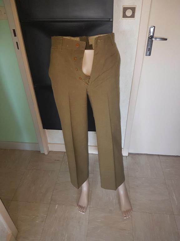 Pantalon us? 20190826