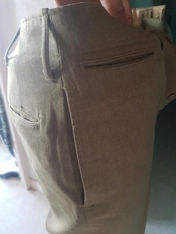 Pantalon us? 20190830