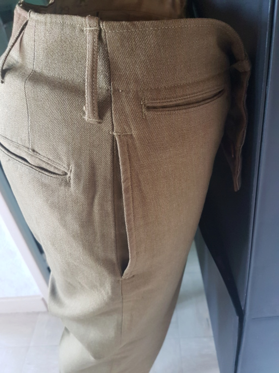 Pantalon us? 20190831