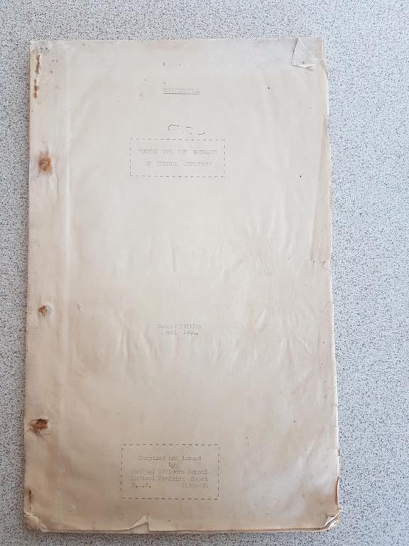 Tissus et papier  20200676
