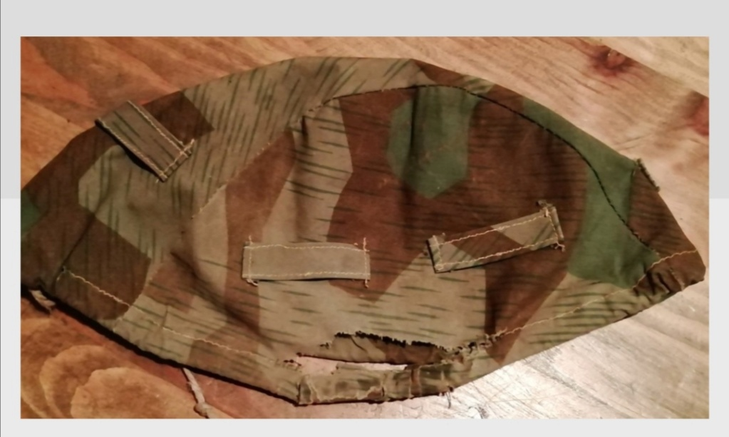 Couvre casque allemand ww2 Screen53