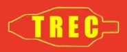 TREC RC 1/10 TT MiniZ Tarnos 40 Landes Aquitaine