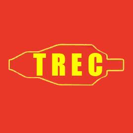 Fiche d'adhésion 2019 au TREC Logone10