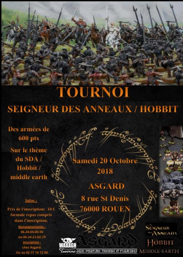 J'organise un concours à Rouen _2018010