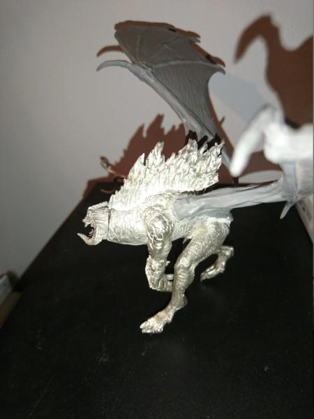 [Andrann i ùan - confirmé] - Balrog de Morgoth Dsc_0414