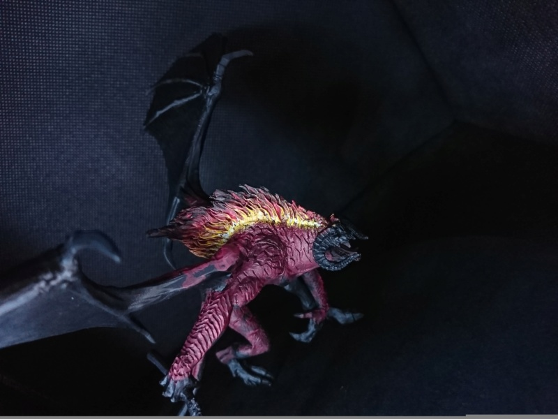 [Andrann i ùan - confirmé] - Balrog de Morgoth Dsc_0610