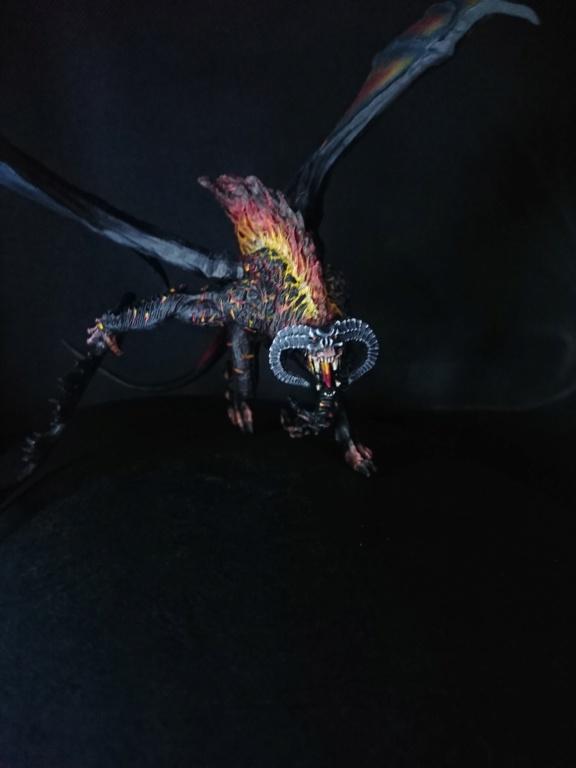 [Andrann i ùan - confirmé] - Balrog de Morgoth Dsc_0810