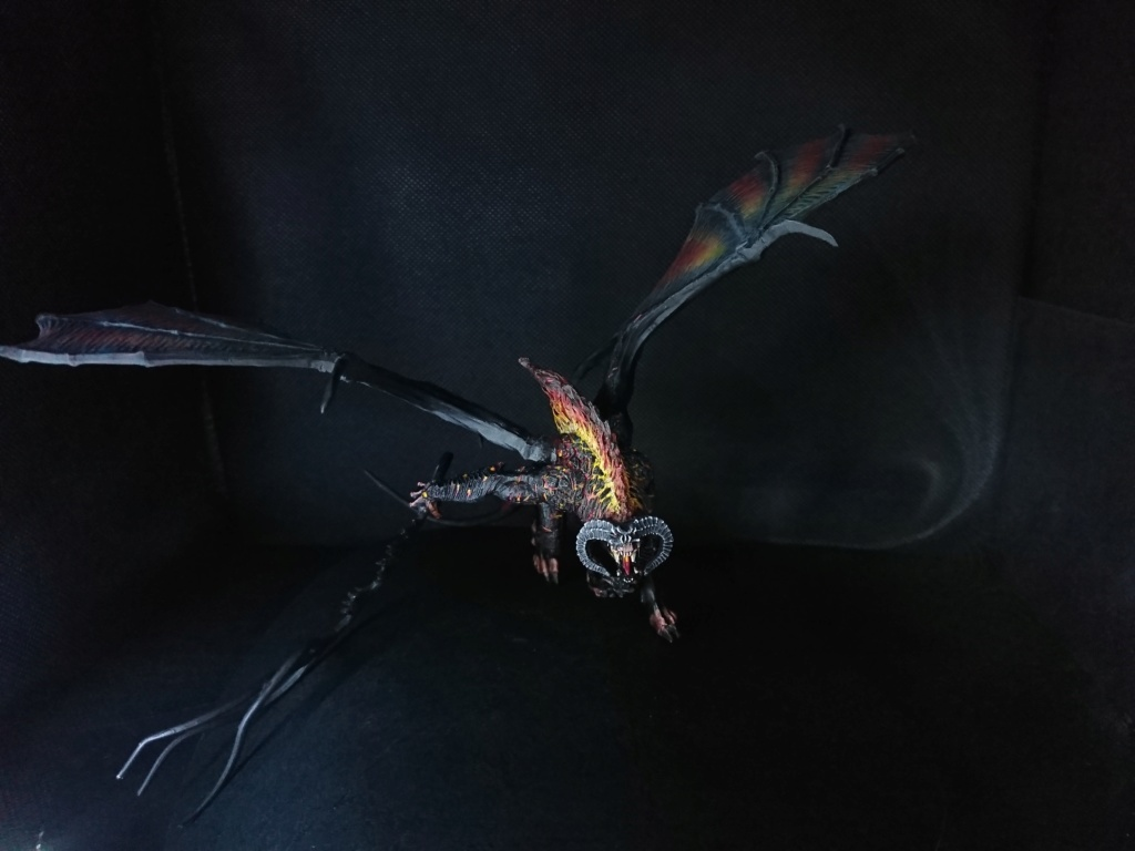 [Andrann i ùan - confirmé] - Balrog de Morgoth Dsc_0811