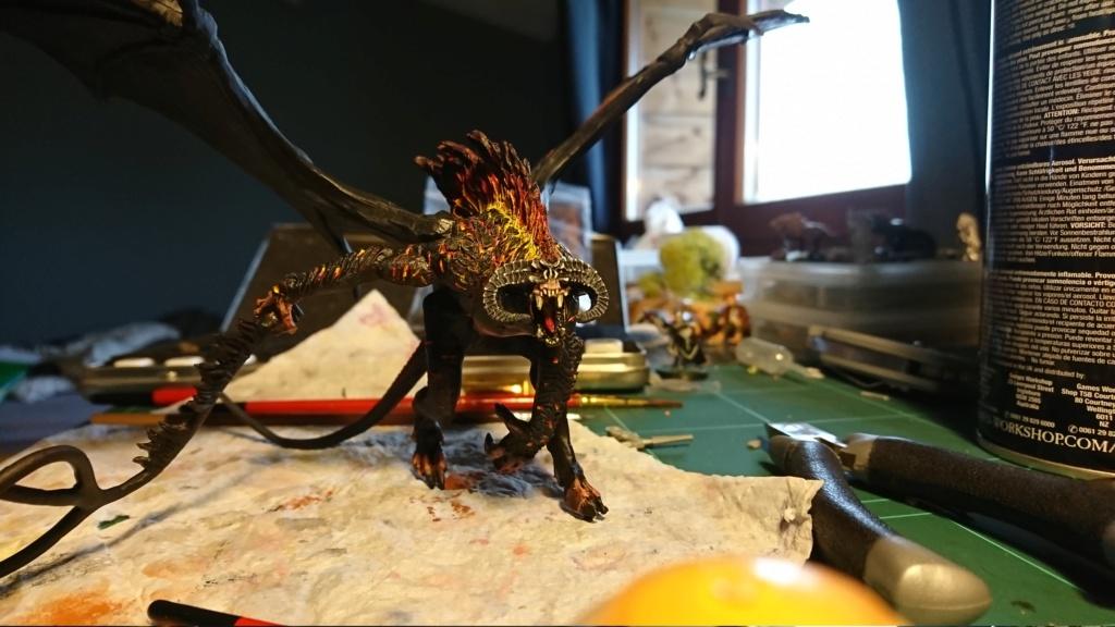 [Andrann i ùan - confirmé] - Balrog de Morgoth Dsc_0812