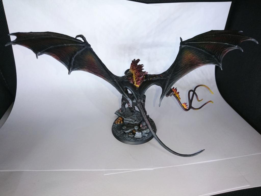 [Andrann i ùan - confirmé] - Balrog de Morgoth Dsc_1110