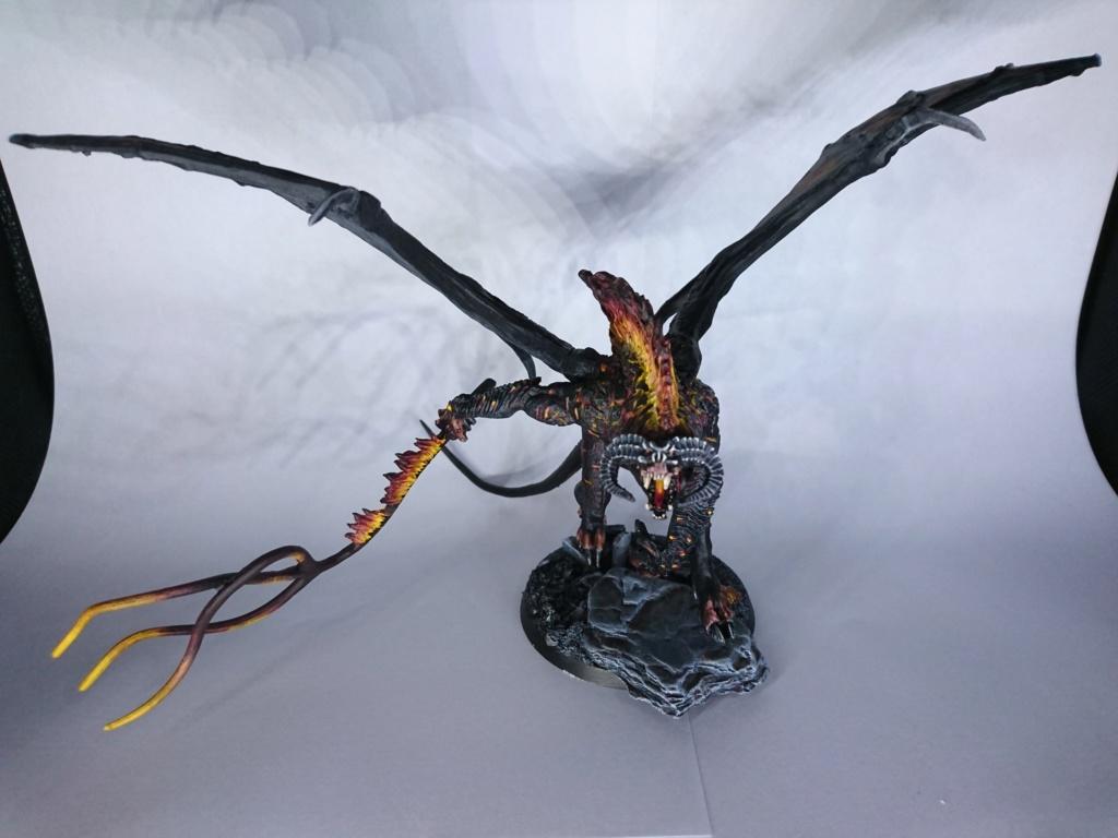 [Andrann i ùan - confirmé] - Balrog de Morgoth Dsc_1111