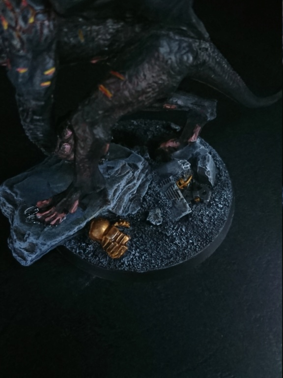 [Andrann i ùan - confirmé] - Balrog de Morgoth Dsc_1112