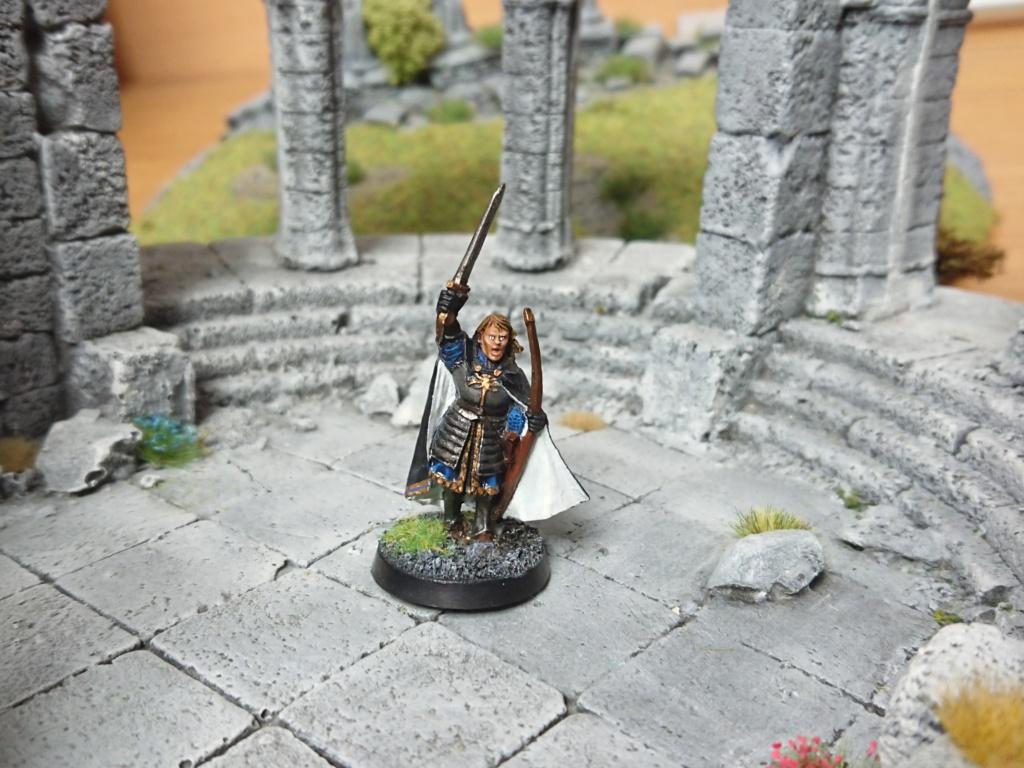 Le Gondor de Grond se réveil  Dsc_4012