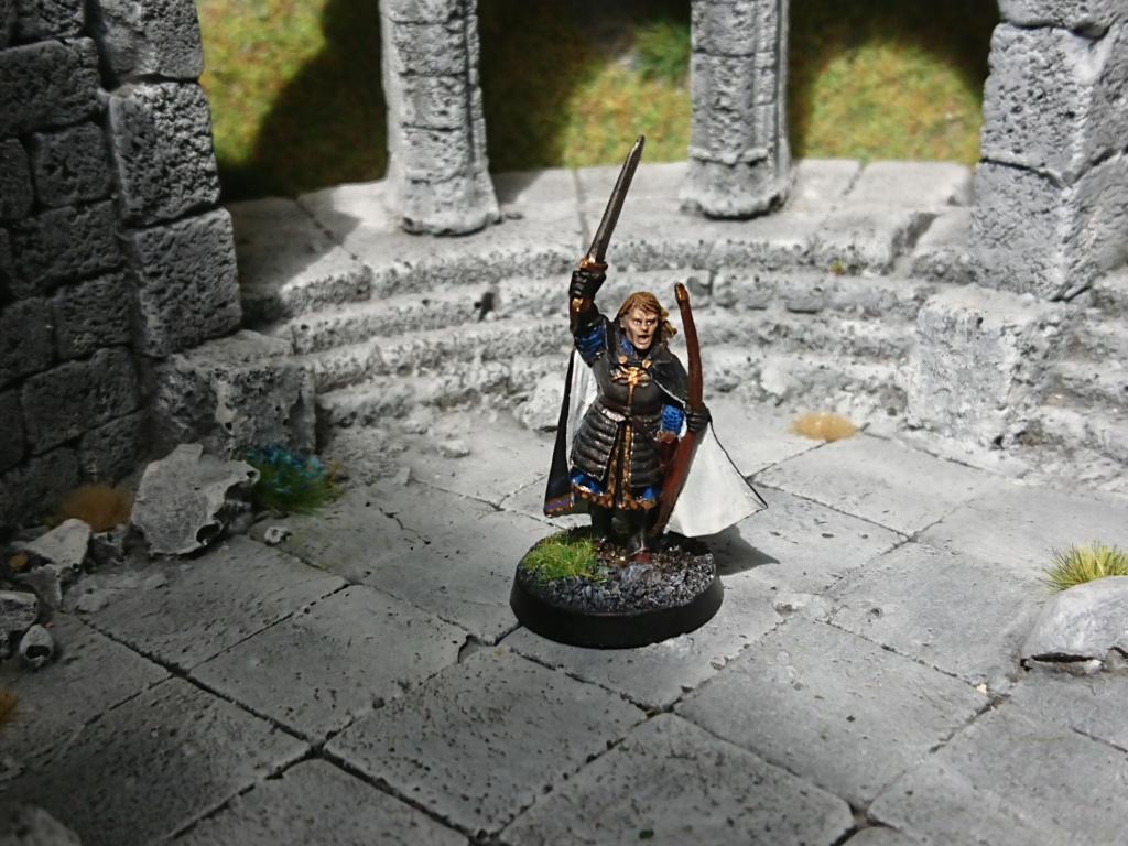Le Gondor de Grond se réveil  Dsc_4013