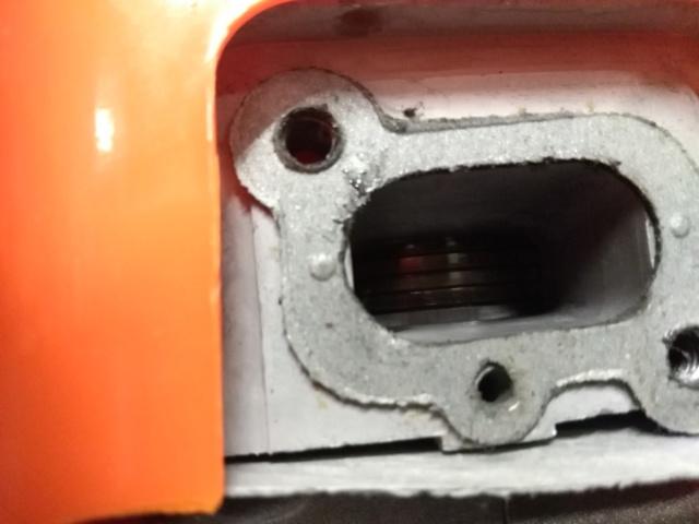 modifiche su decespugliatore lg motors 52 cc modello KM0408520TB - Pagina 2 Img_2018