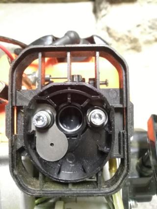 modifiche su decespugliatore lg motors 52 cc modello KM0408520TB - Pagina 2 Img_2021