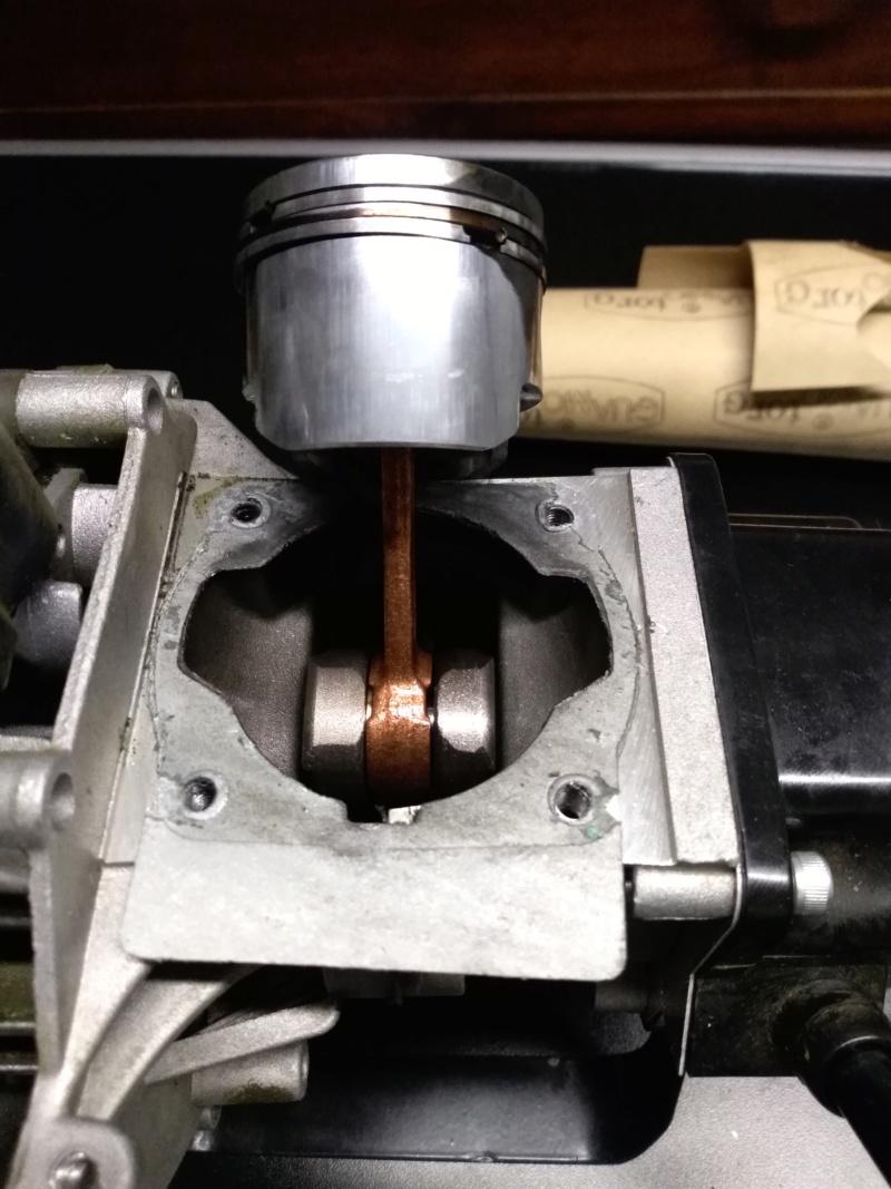 modifiche su decespugliatore lg motors 52 cc modello KM0408520TB - Pagina 2 Img_2028