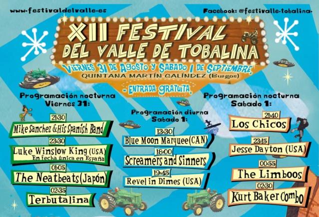 Festival Valle de Tobalina (07/09/2013) - Página 2 39936610