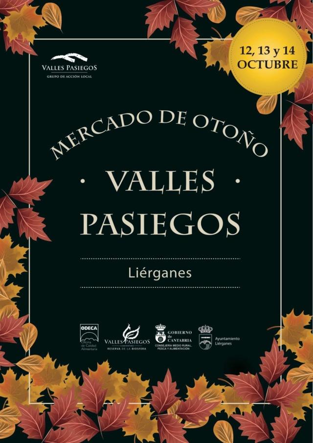 Cantabria. Sitios molones. - Página 13 43092110