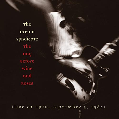 """Dream Syndicate """"The days of wine and roses"""" - Página 13 61cajp10"""