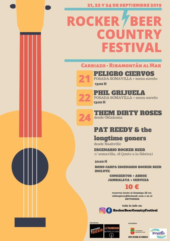 Agenda de giras, conciertos y festivales - Página 11 70595110