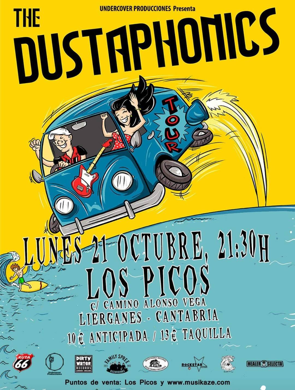 Los Picos Whisky Bar (Liérganes, Cantabria) - Próximos conciertos - Página 16 73039210