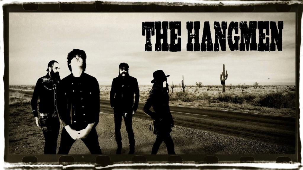 THE HANGMEN - Página 4 84108810