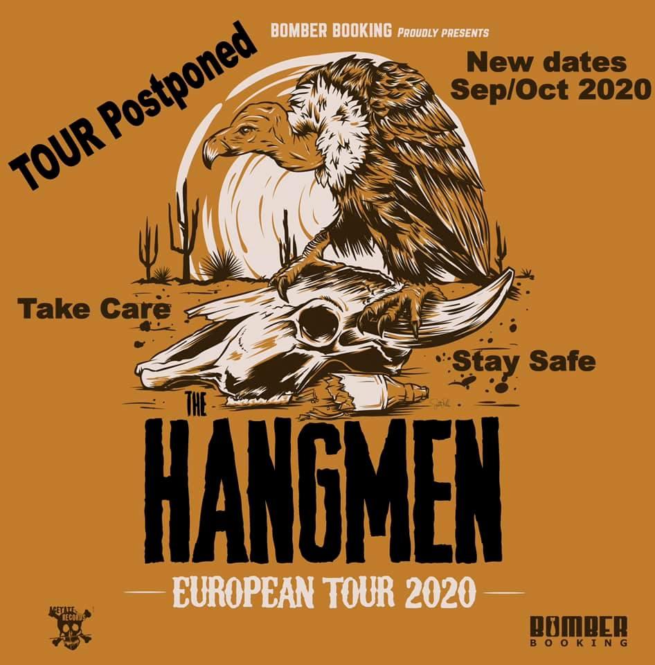 THE HANGMEN - Página 5 90515710
