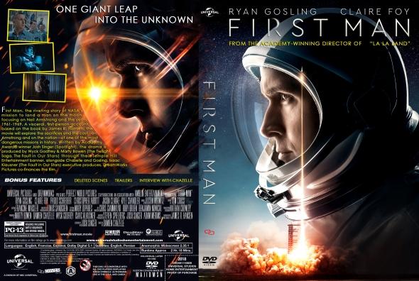 Últimas películas que has visto - (Las votaciones de la liga en el primer post) - Página 17 Bfac9510