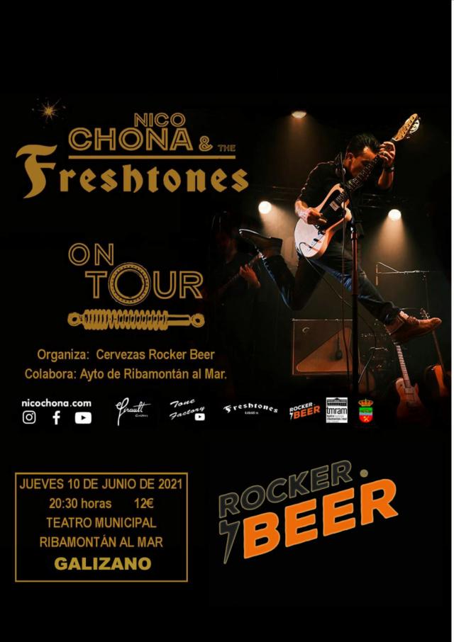 Los Picos Whisky Bar (Liérganes, Cantabria) - Próximos conciertos - Página 16 Chona10