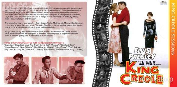 Últimas películas que has visto - (Las votaciones de la liga en el primer post) - Página 4 Elvis-10