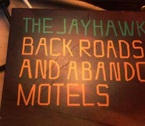 The Jayhawks - Back Roads and Abandoned Motels (2018) - Página 4 Eskina10