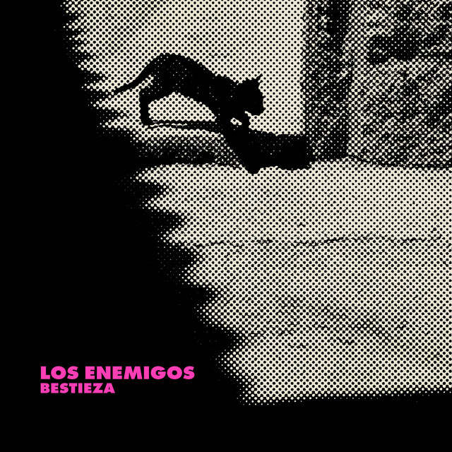 Los Enemigos - Página 9 Folder12