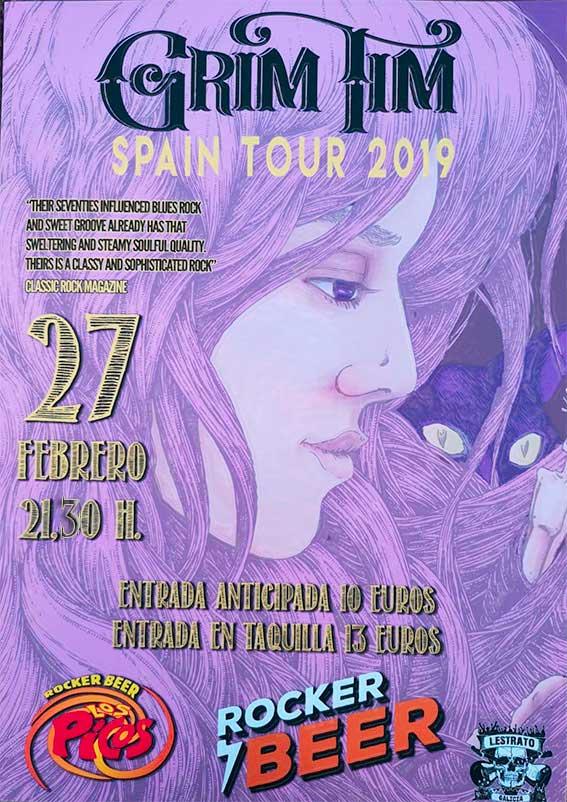 Los Picos Whisky Bar (Liérganes, Cantabria) - Próximos conciertos - Página 15 Green-10