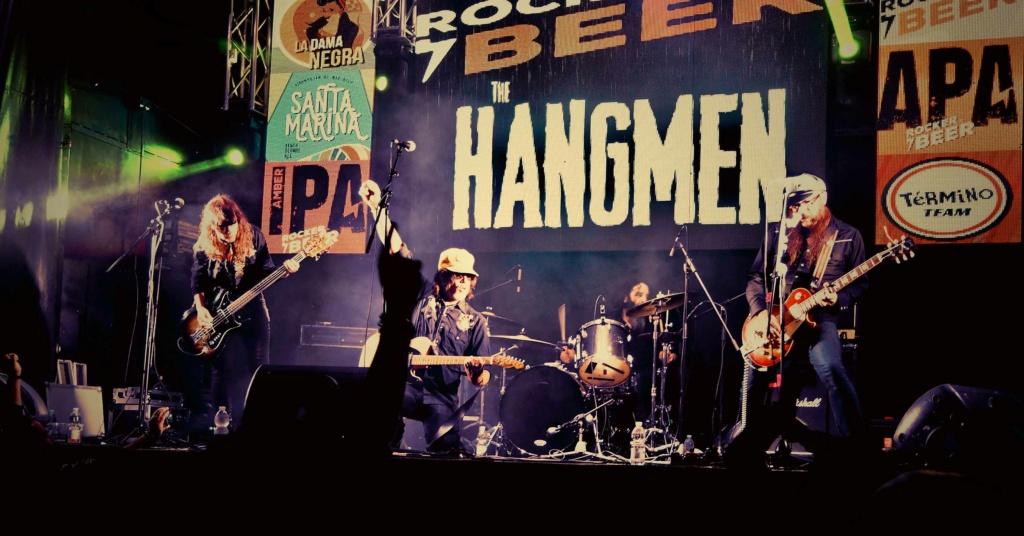 THE HANGMEN - Página 11 Hangme10