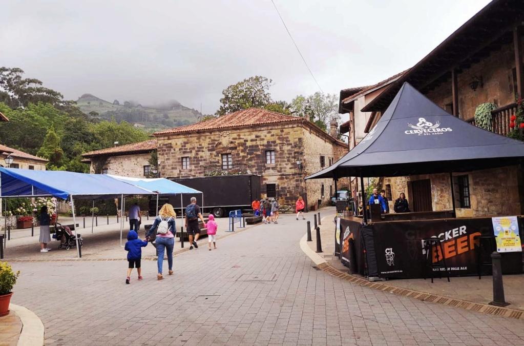 Los Picos Whisky Bar (Liérganes, Cantabria) - Próximos conciertos - Página 15 Huysrx10