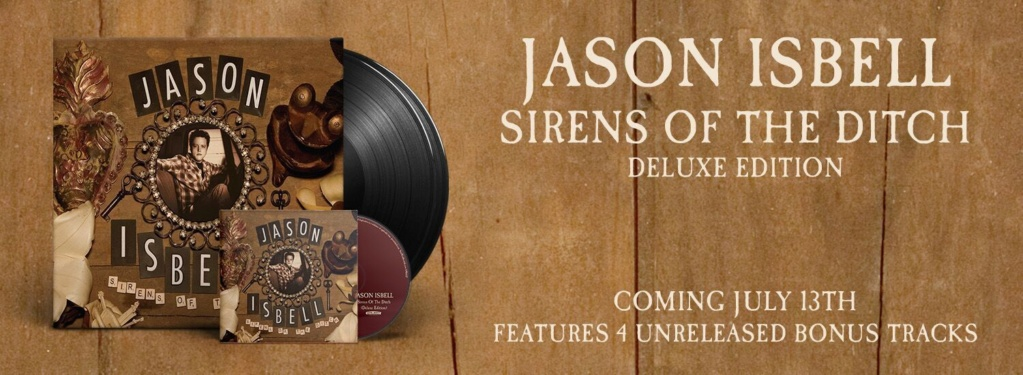 Jason Isbell  - Página 7 Ji-sir10