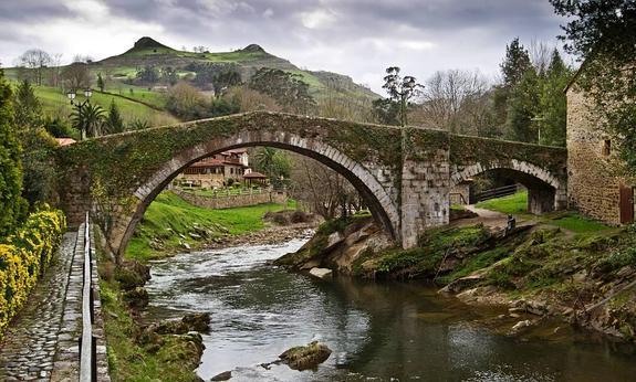 Cantabria. Sitios molones. - Página 6 Liearg10